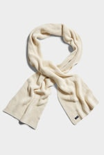 Image Thumbnail for Rolla Scarf