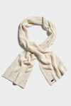 Product image for Rolla Scarf