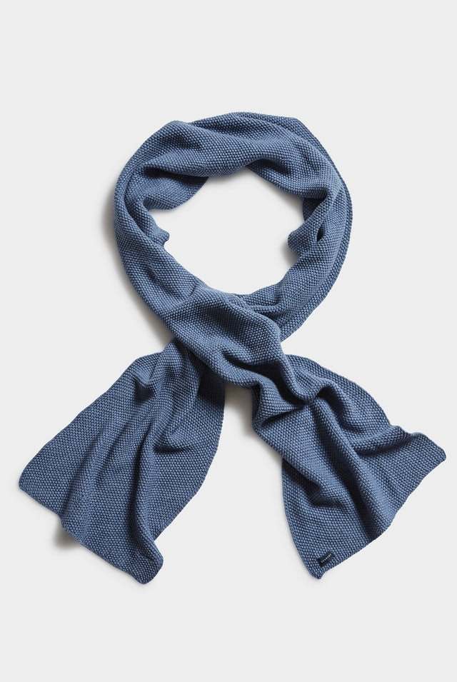 Product image for                                                     Berkley Scarf