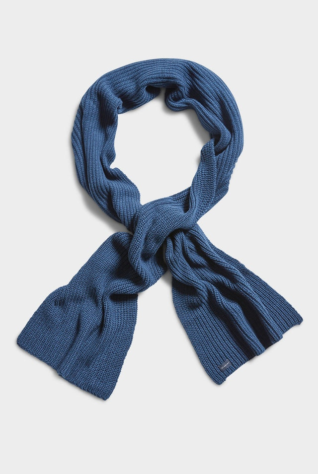 Product image for                                                     Maine Scarf