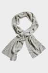 Product image for Arctic Scarf