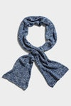 Product image for Alaska Scarf