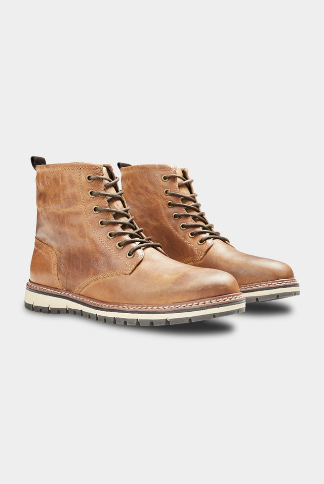Product image for                                                     Military Boot
