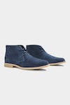 Product image for Chukka Boot