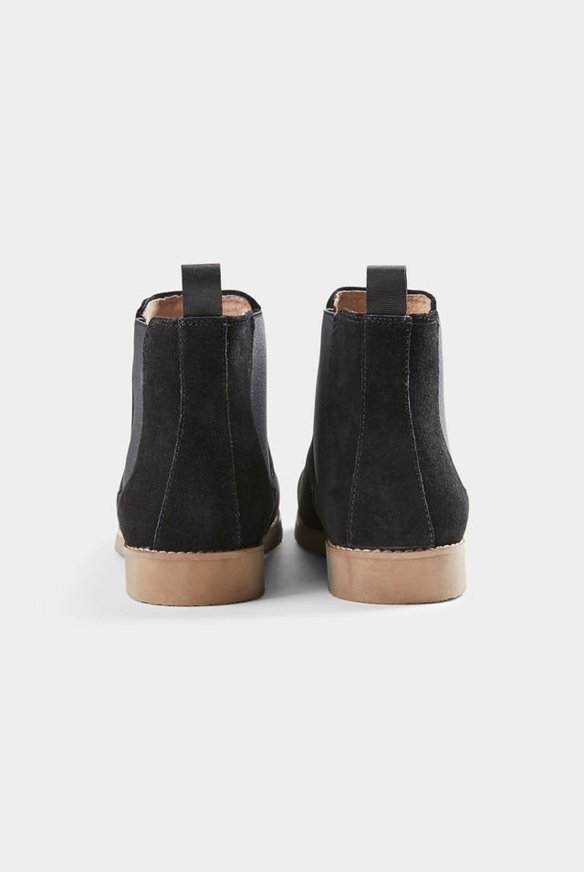 Product image for                                                     Logan Boot