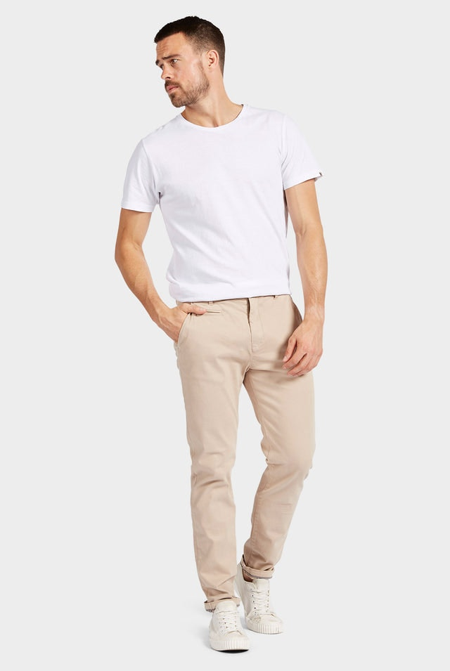 Product image for                                                     Colombo Chino