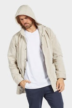 Image Thumbnail for Kenmore Jacket