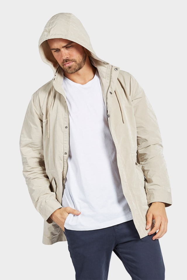 Product image for                                                     Kenmore Jacket