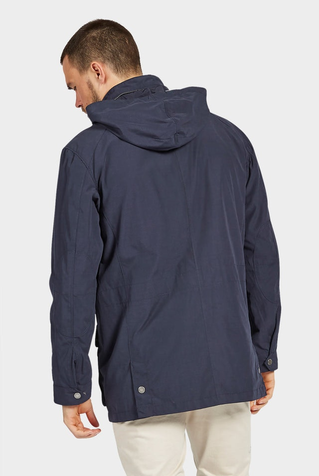 Product image for                                                     Haywood Jacket