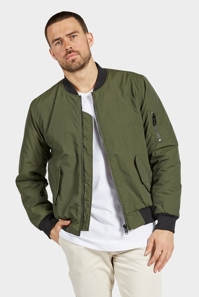Product image for                                                     TAB-1 Bomber