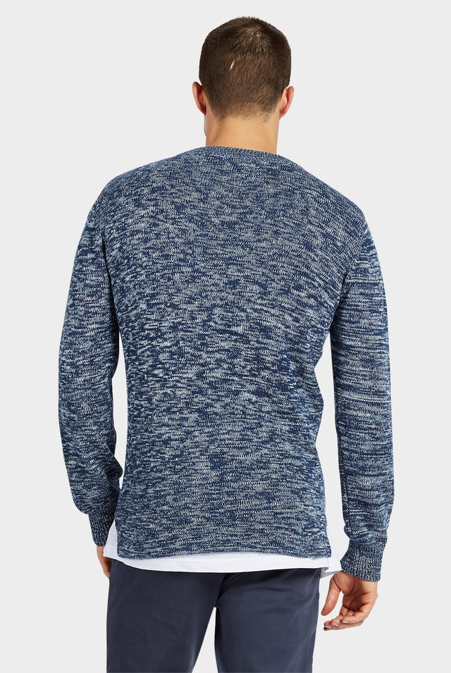 Product image for                                                     Alaska Crew Knit