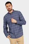 Product image for Paxton Shirt