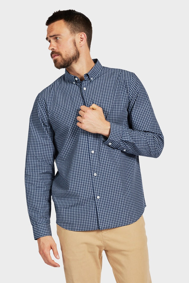 Product image for                                                     Cambridge Shirt