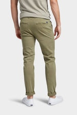 Image Thumbnail for The Cooper Chino