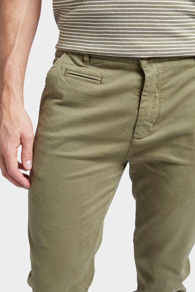 Product image for                                                     The Cooper Chino