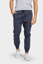 Image Thumbnail for Academy Jogger Pant