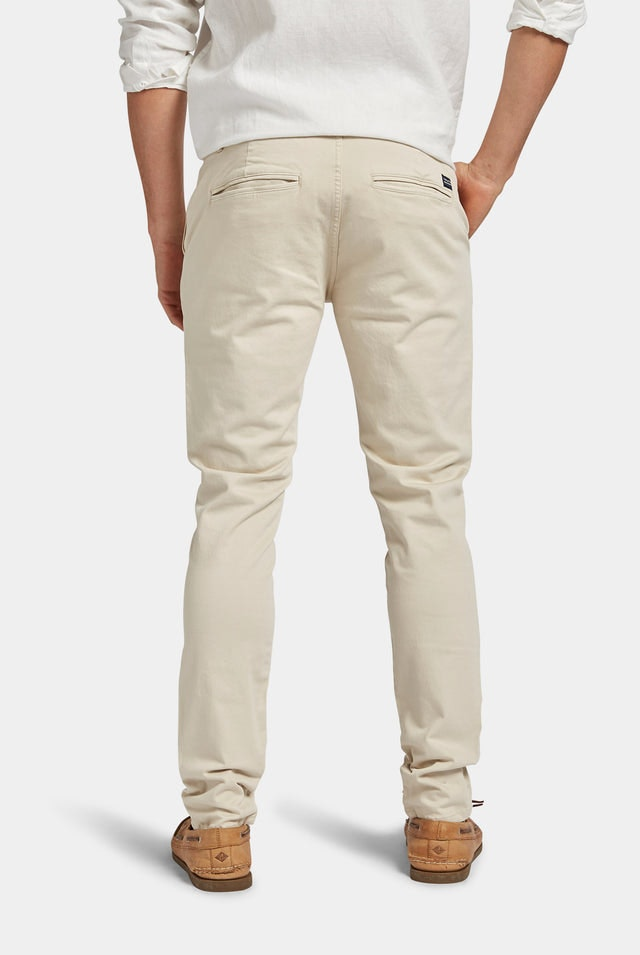 Product image for                                                     Skinny Stretch Chino