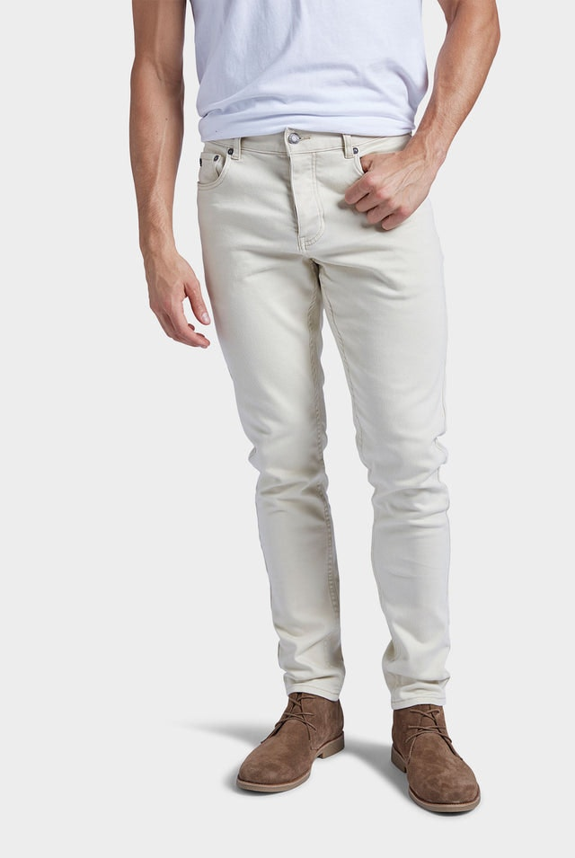 Product image for                                                     5 Pocket Pant