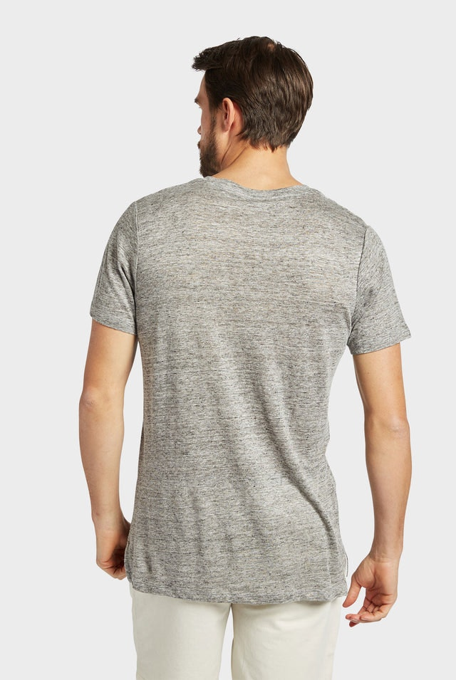 Product image for                                                     Cirrus Tee