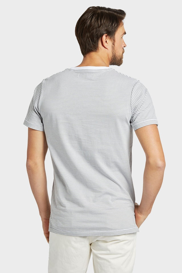 Product image for                                                     Monterey Tee