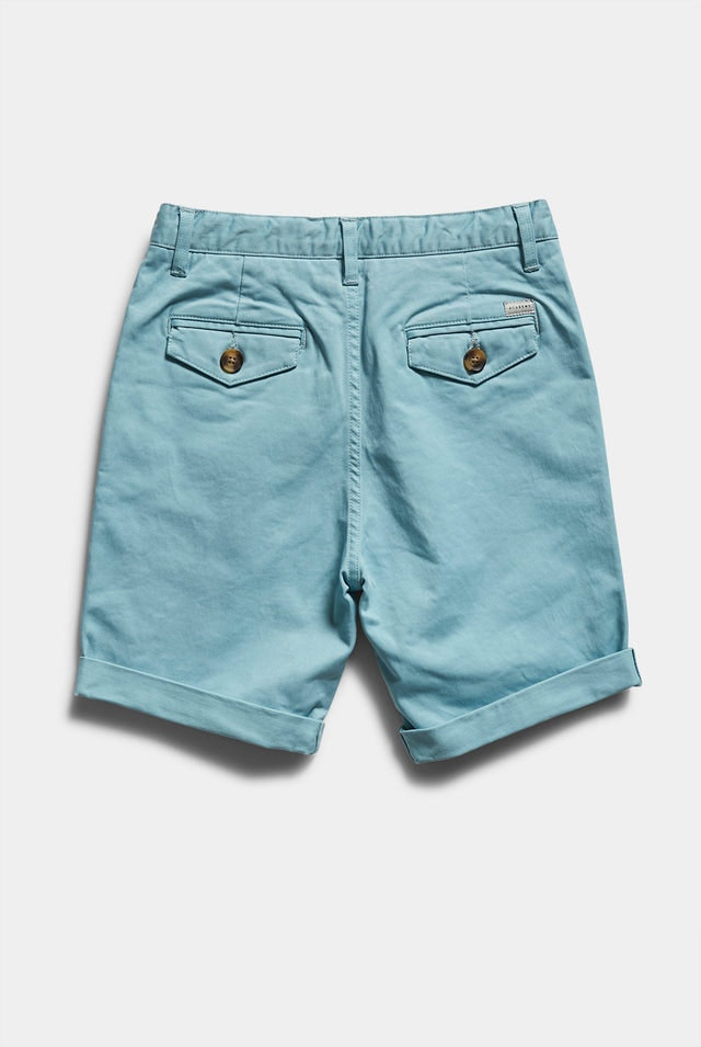 Product image for                                                     Boys Hayman Short