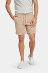 Product image for Volley Short