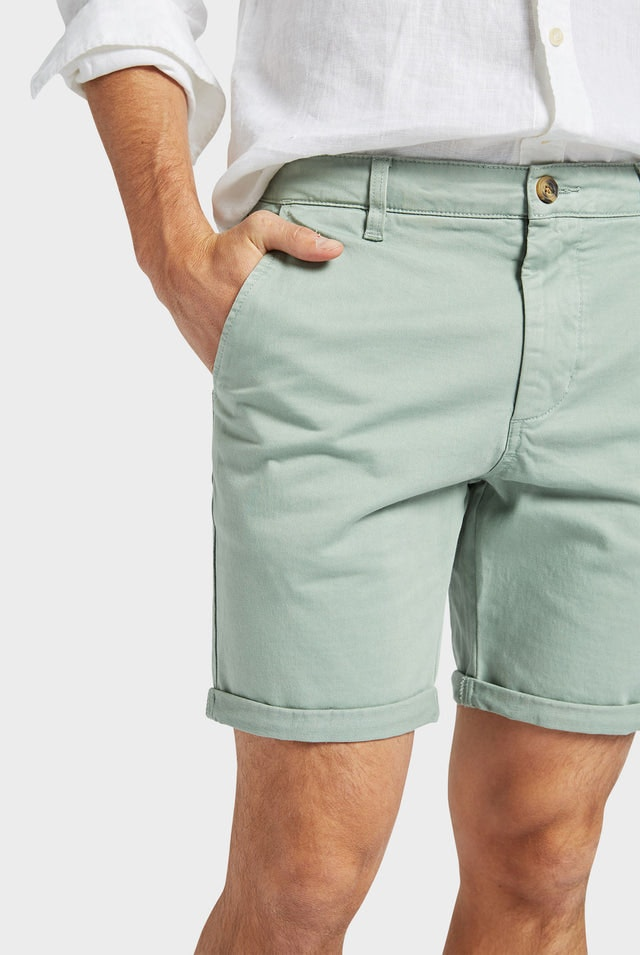Product image for                                                     Hayman Short
