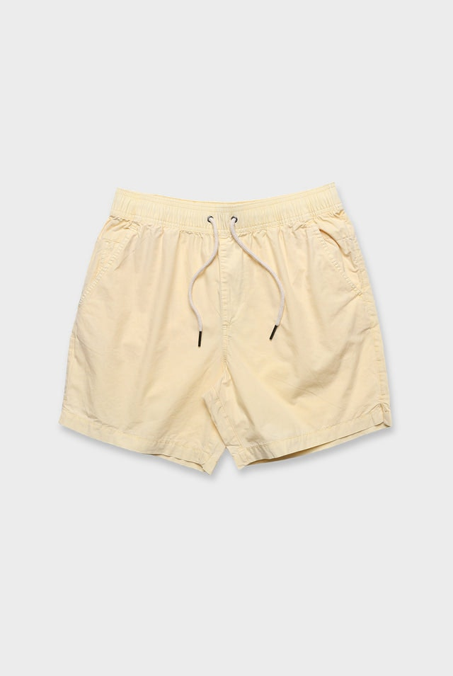 Product image for                                                     Panama Volley Short