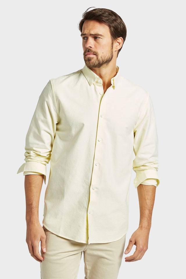 Product image for                                                     Melville Shirt