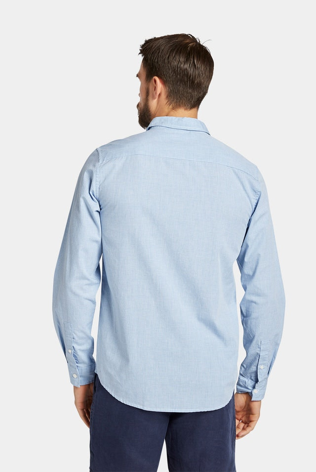 Product image for                                                     Bradley Shirt