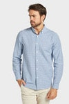 Product image for Marcis Shirt