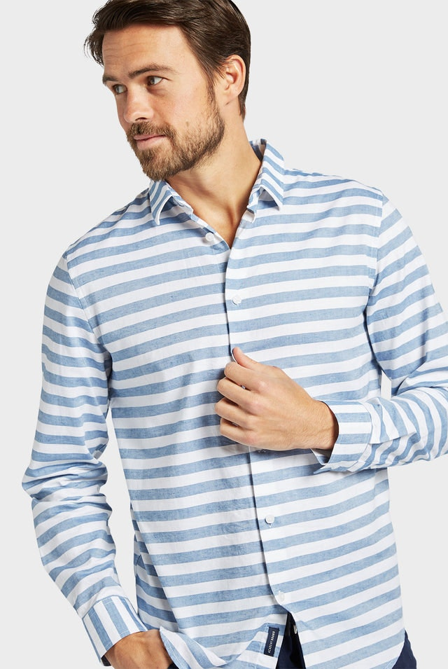 Product image for                                                     Basin Shirt