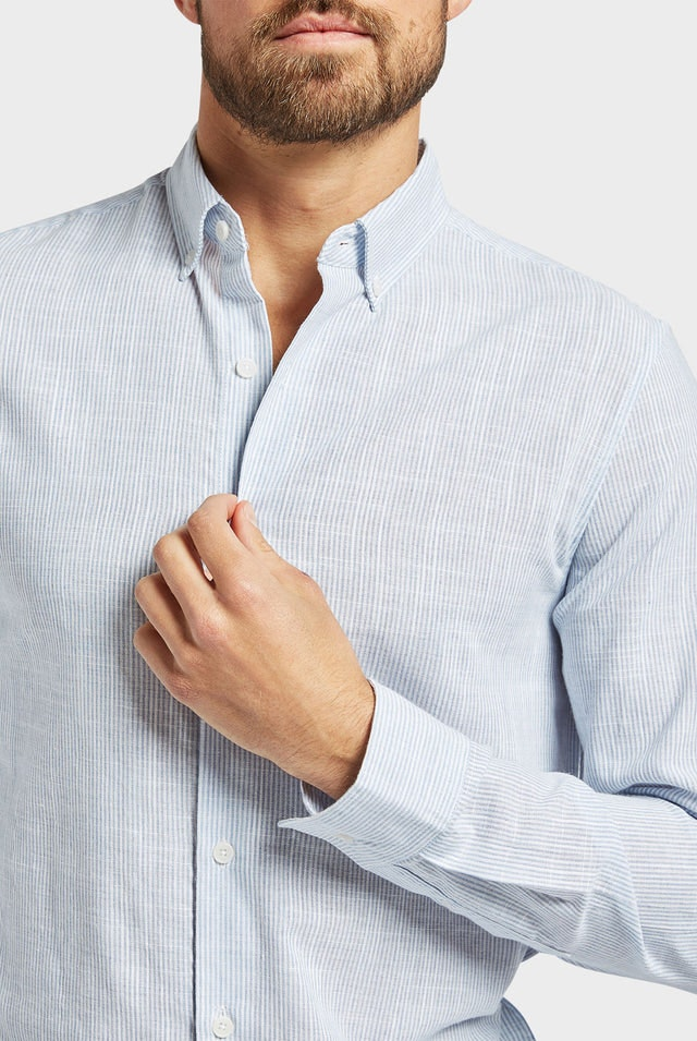 Product image for                                                     Laurel Shirt