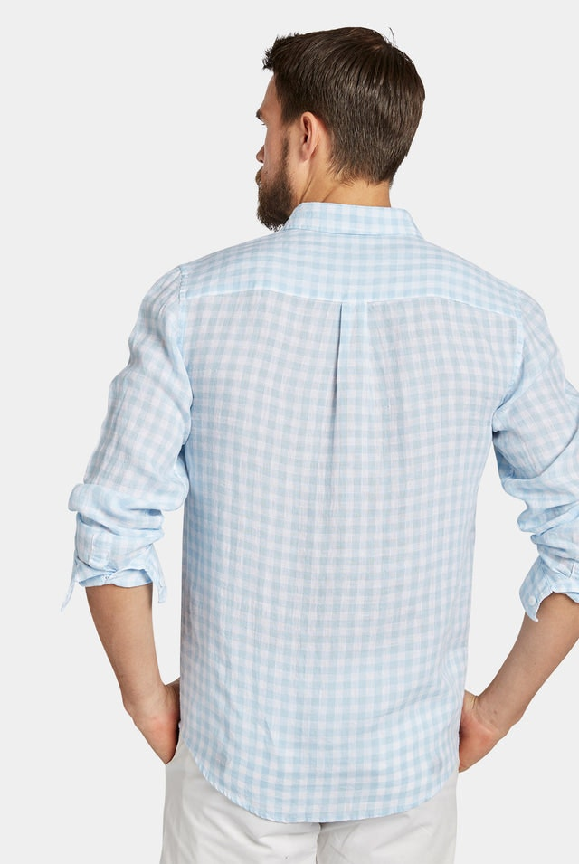 Product image for                                                     Agave Shirt