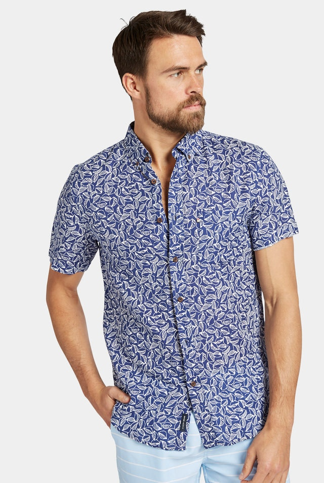 Product image for                                                     Cojo S/S Shirt