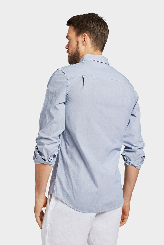 Product image for                                                     Whitloc Shirt