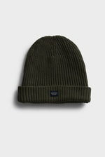 Image Thumbnail for Rolla Beanie