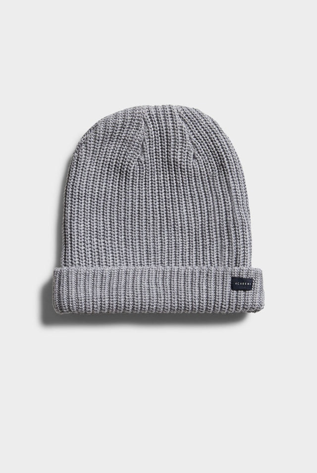 261c55d6468 Product image for Rolla Beanie