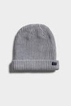 Product image for Rolla Beanie