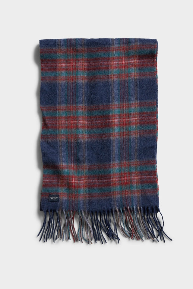 Product image for                                                     Wallace Scarf