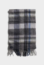 Image Thumbnail for Wallace Scarf