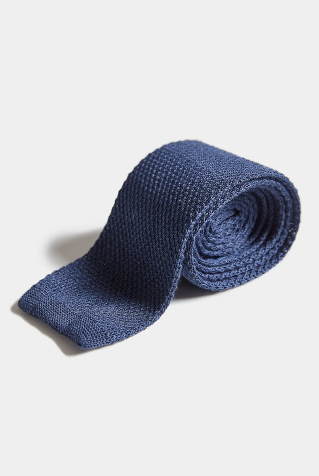Product image for                                                     Archie Tie