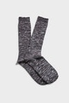 Product image for Sikkim Sock