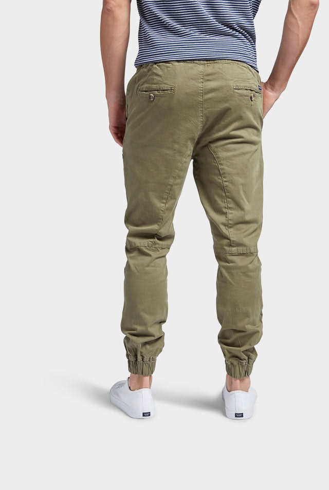Product image for                                                     Academy Jogger Pant