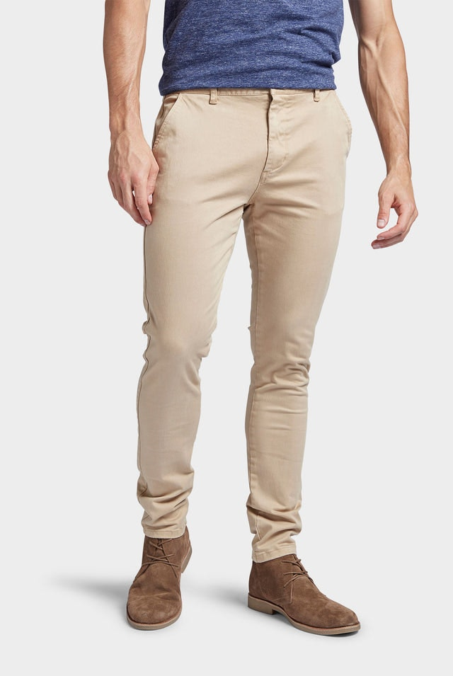 81135204 Skinny Stretch Chino – Academy Brand