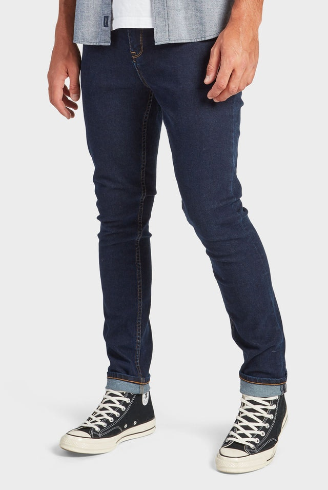 Product image for                                                     Nevada Jean