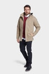 Product image for Miller Jacket