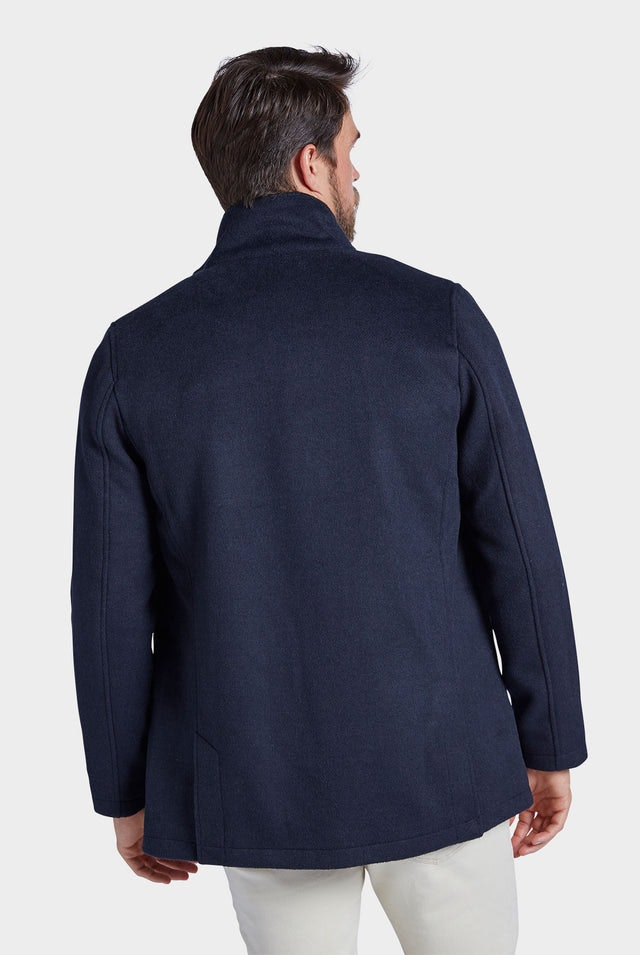 Product image for                                                     Mobray Jacket