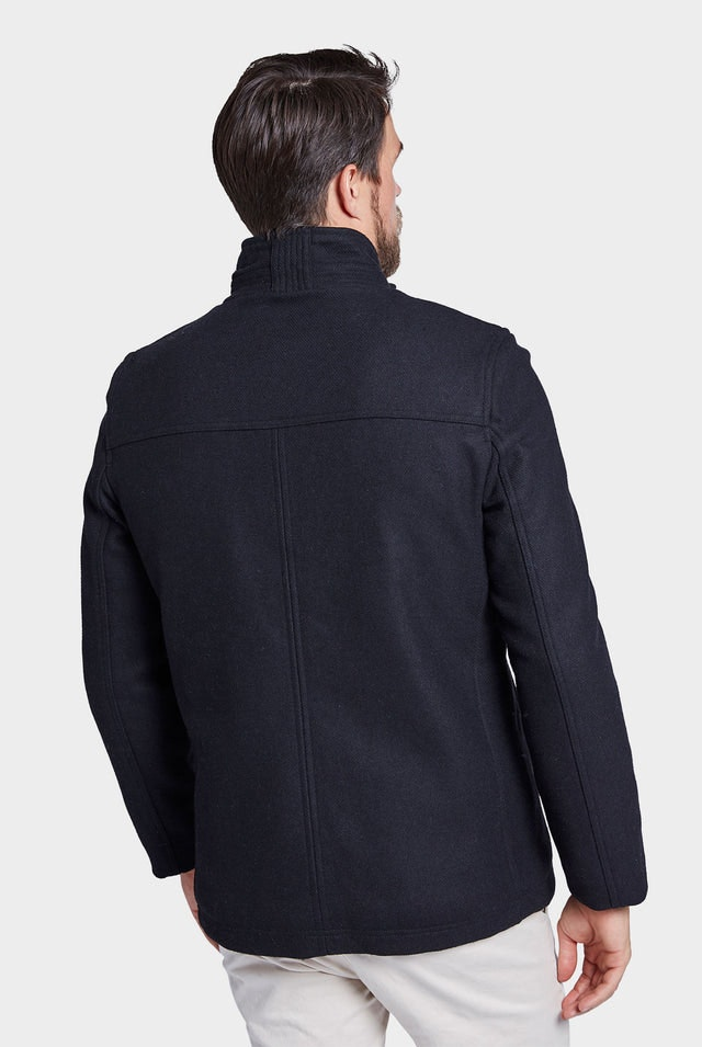 Product image for                                                     Kennedy Coat