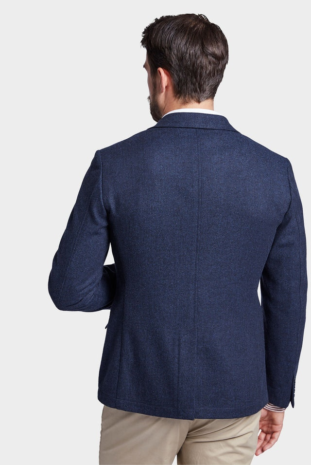 Product image for                                                     Marmont Blazer